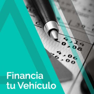financiar coche murcia